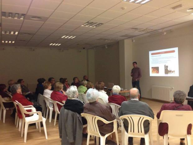 psicologo en valencia enric valls ayuntamiento canet