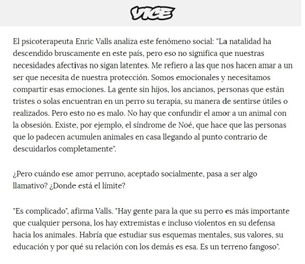 articulo-vice