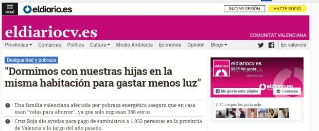 enric valls eldiario.es