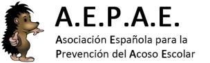 logo_basico_aepae