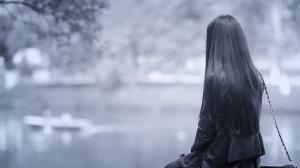 psicologo en valencia enric valls roselló