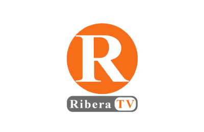 Ribera-TV