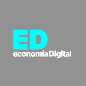 economia digital enric valls