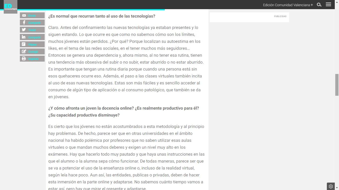 entrevista economia digital enric valls 2