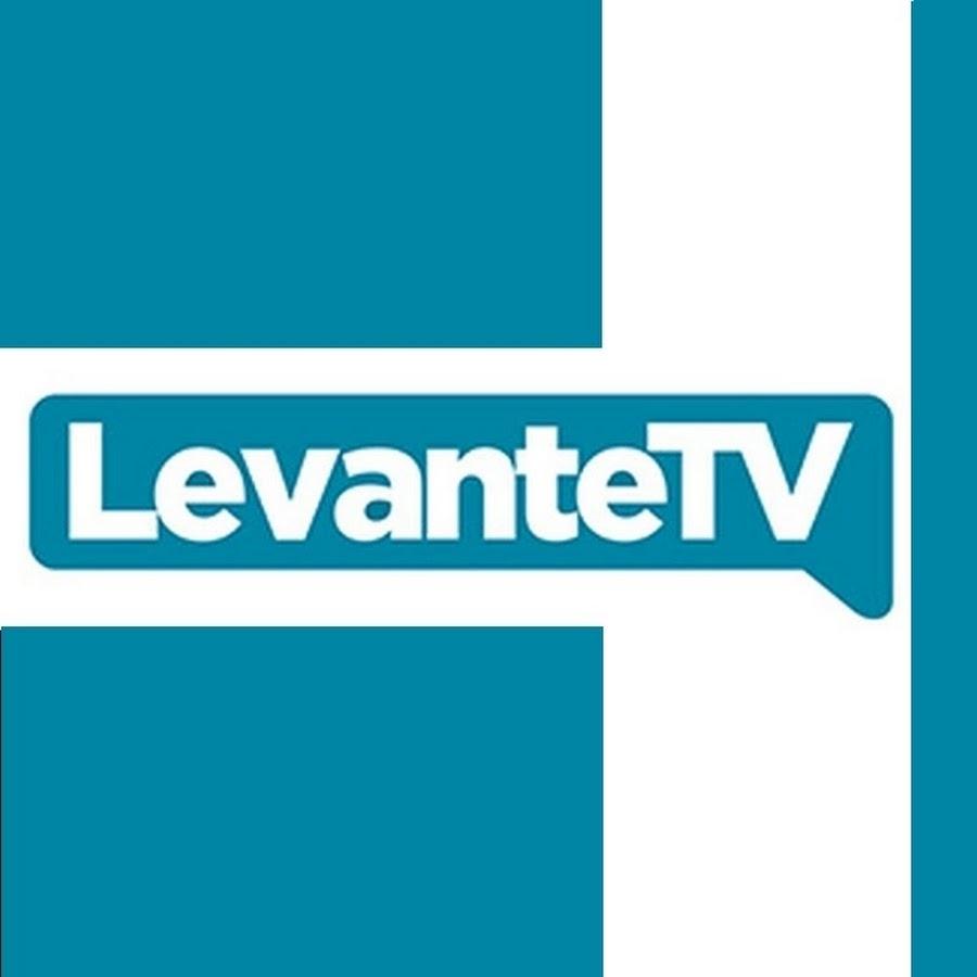 ENRIC VALLS LEVANTE TV